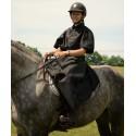 JUPECAP® Riding protection (skirt + mini cape)