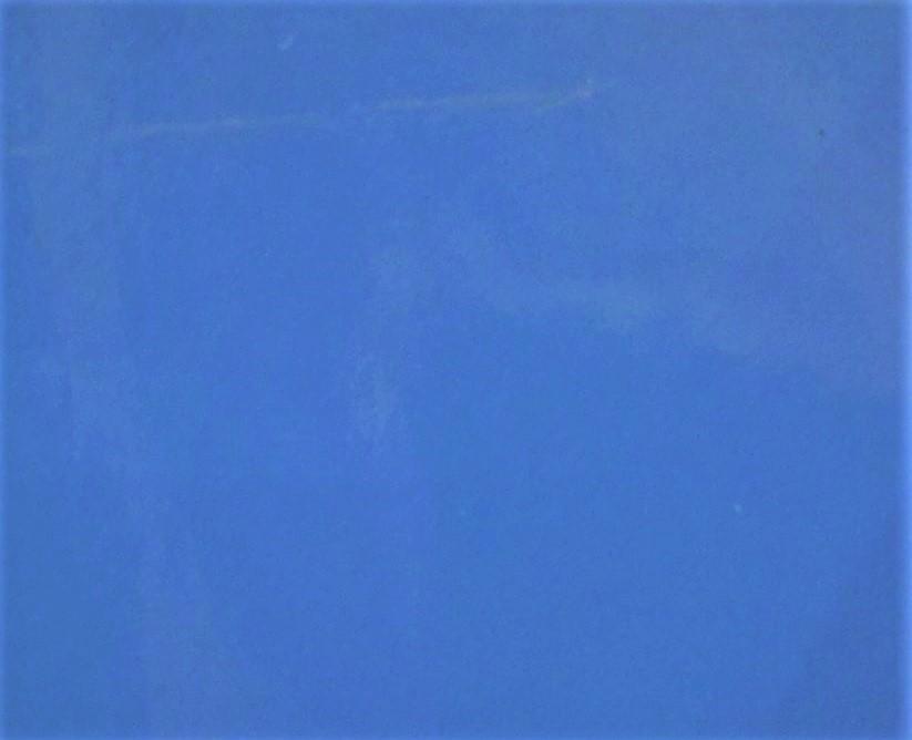 Bleu 709