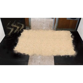 Tapis PHYSIOMATT