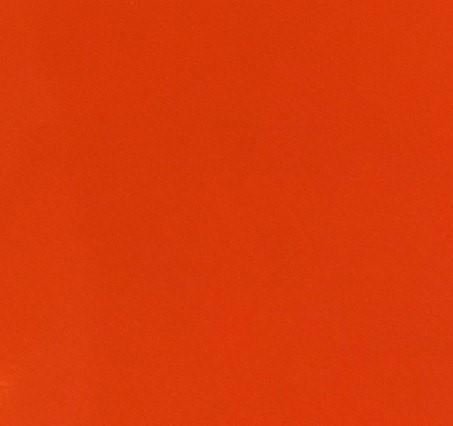 Orange 738
