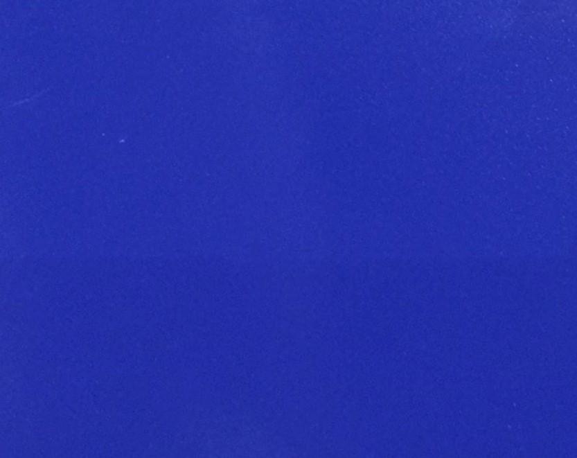 Bleu 752